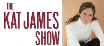 Kat James Show